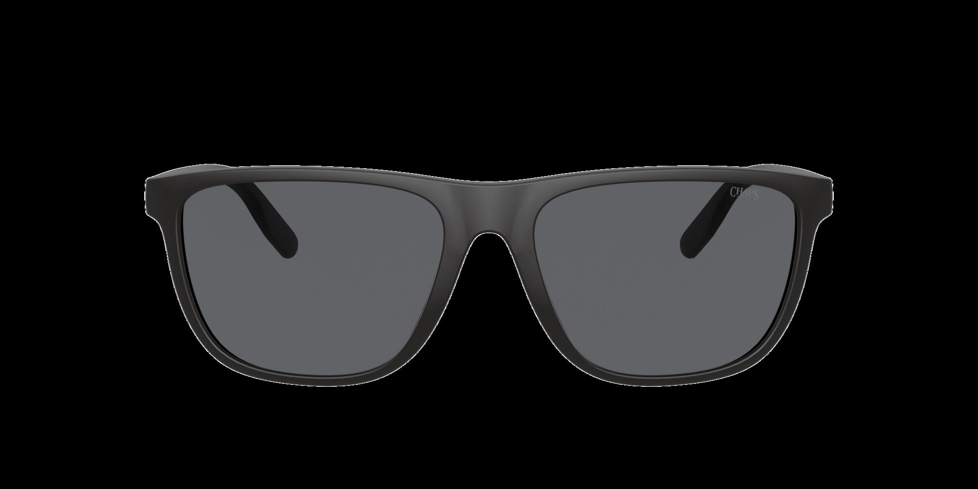 Imagen para CP5003 57 de LensCrafters |  Espejuelos, espejuelos graduados en línea, gafas