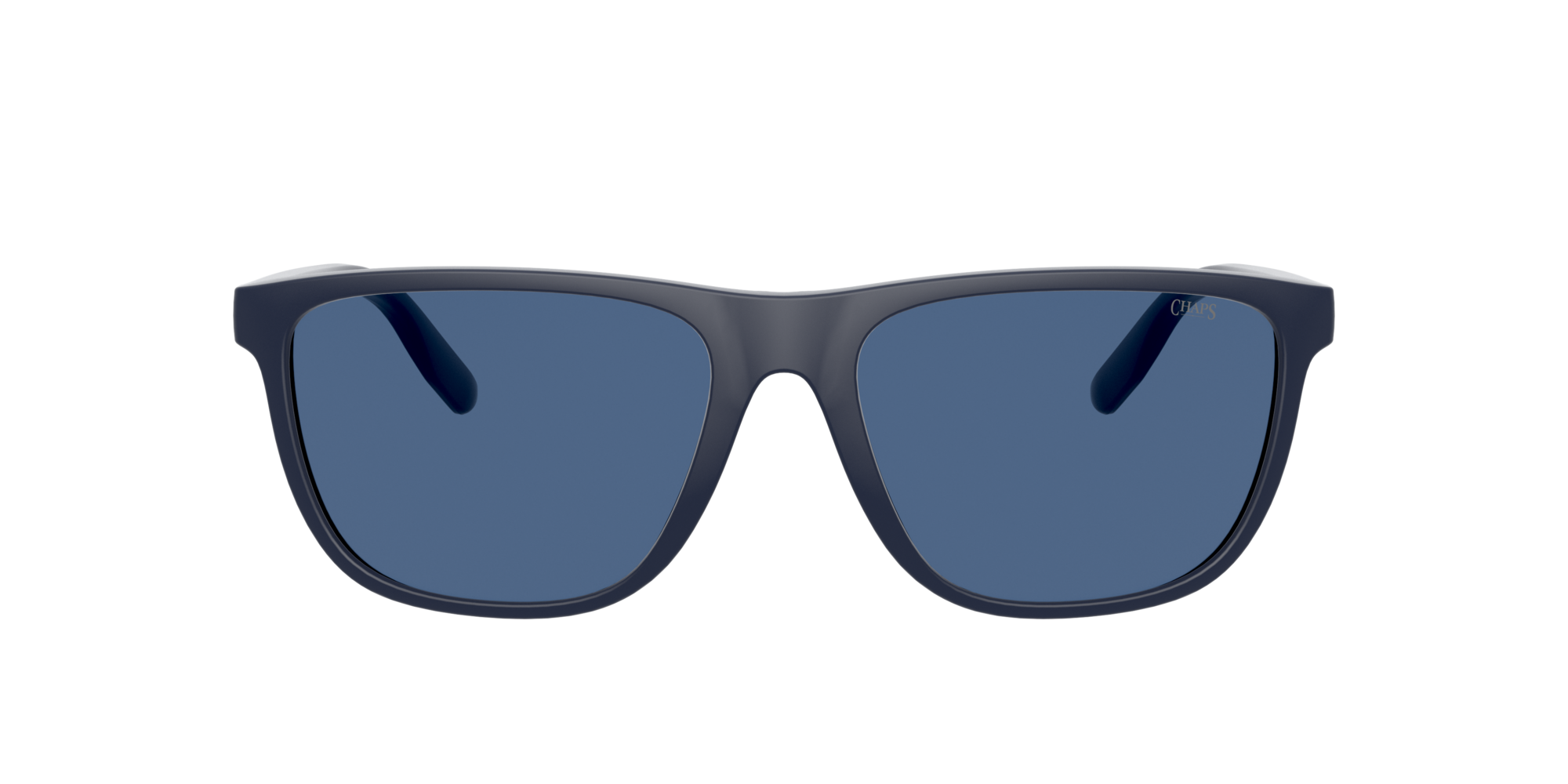 Image for CP5003 57 from LensCrafters | Glasses, Prescription Glasses Online, Eyewear