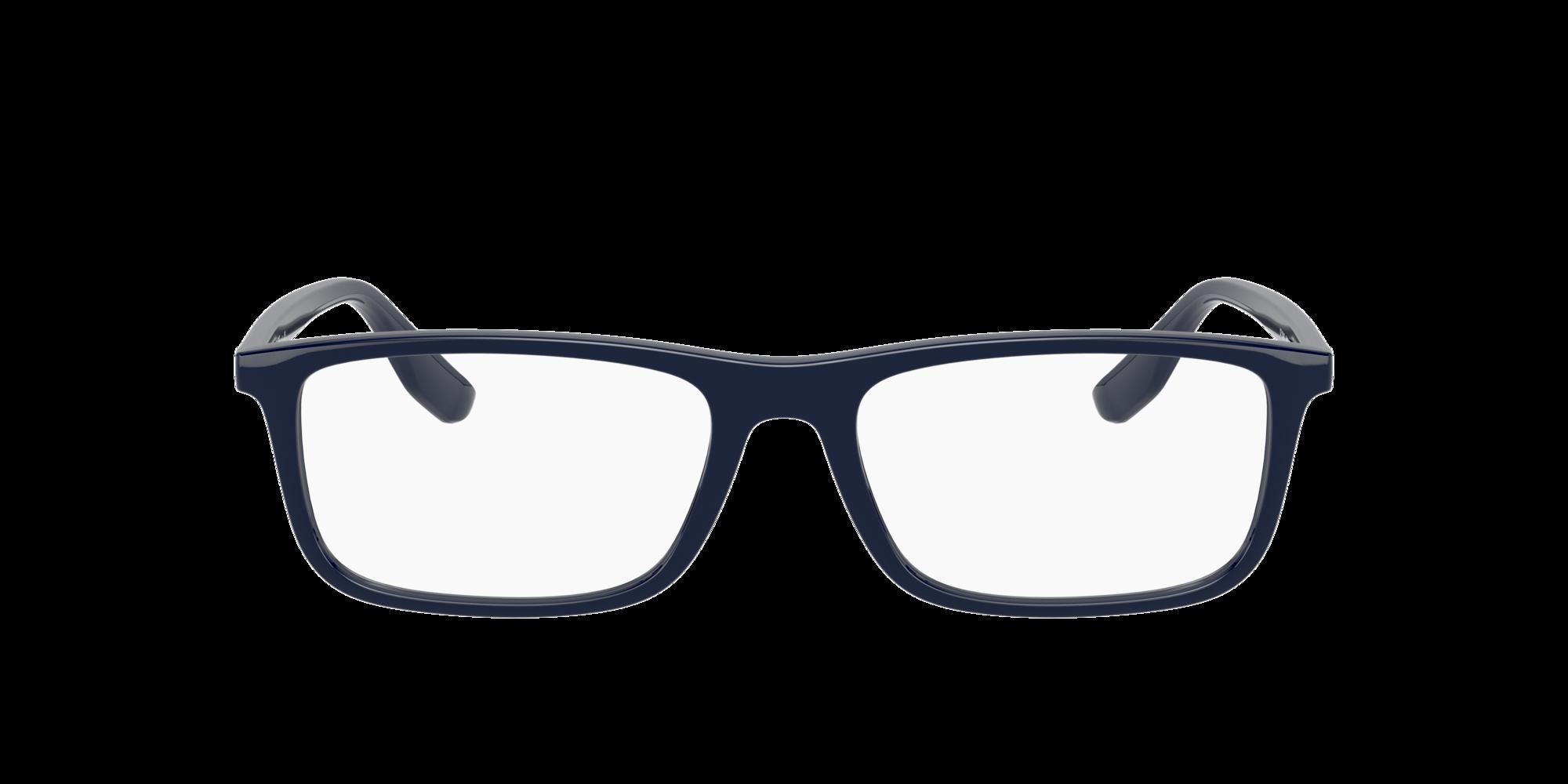 Imagen para CP3046 de LensCrafters |  Espejuelos, espejuelos graduados en línea, gafas
