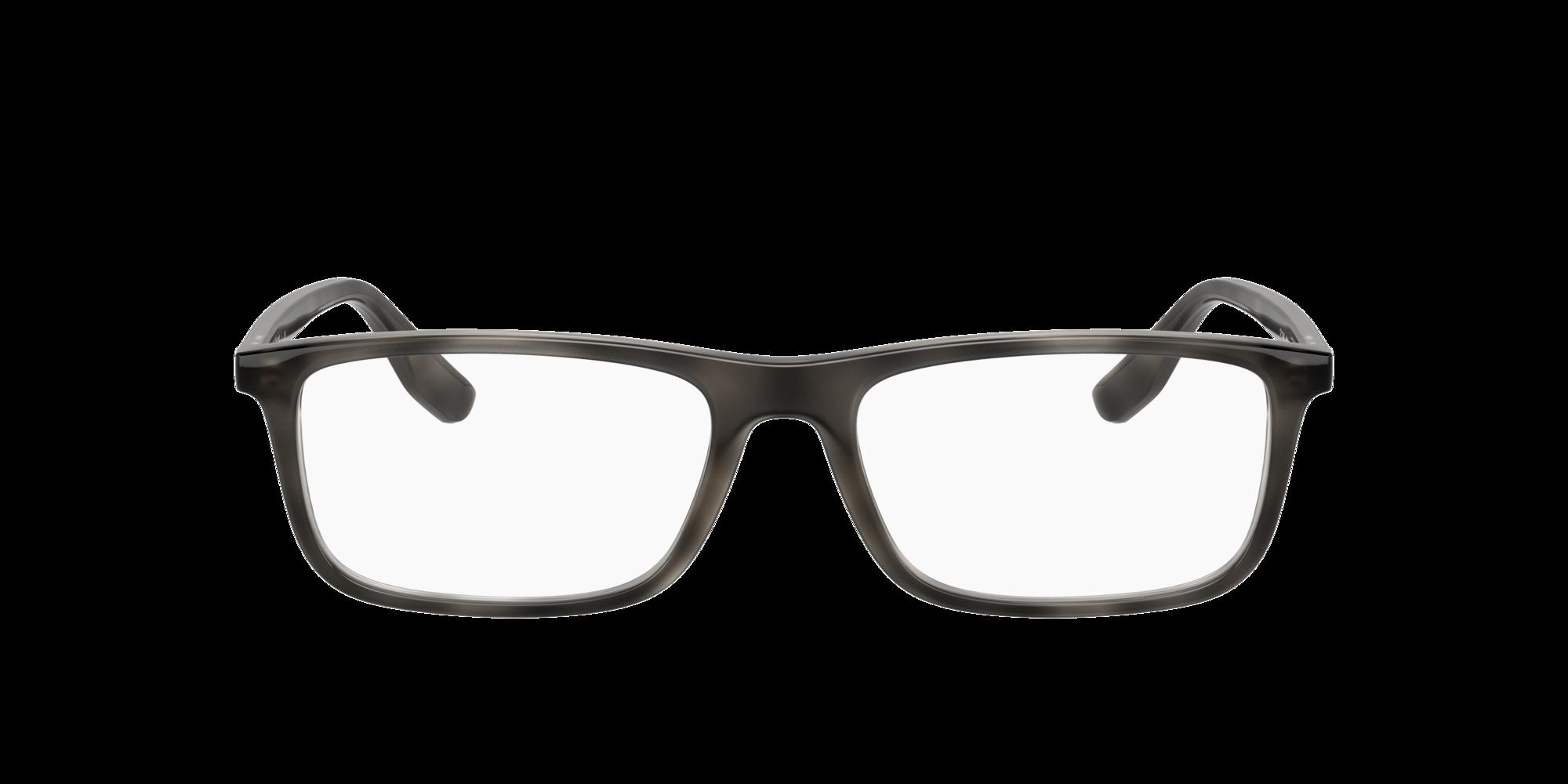 Imagen para CP3046 de LensCrafters    Espejuelos, espejuelos graduados en línea, gafas