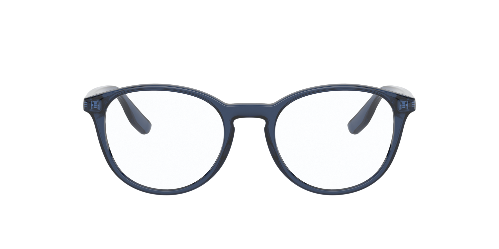 Image for CP3047 from LensCrafters | Glasses, Prescription Glasses Online, Eyewear
