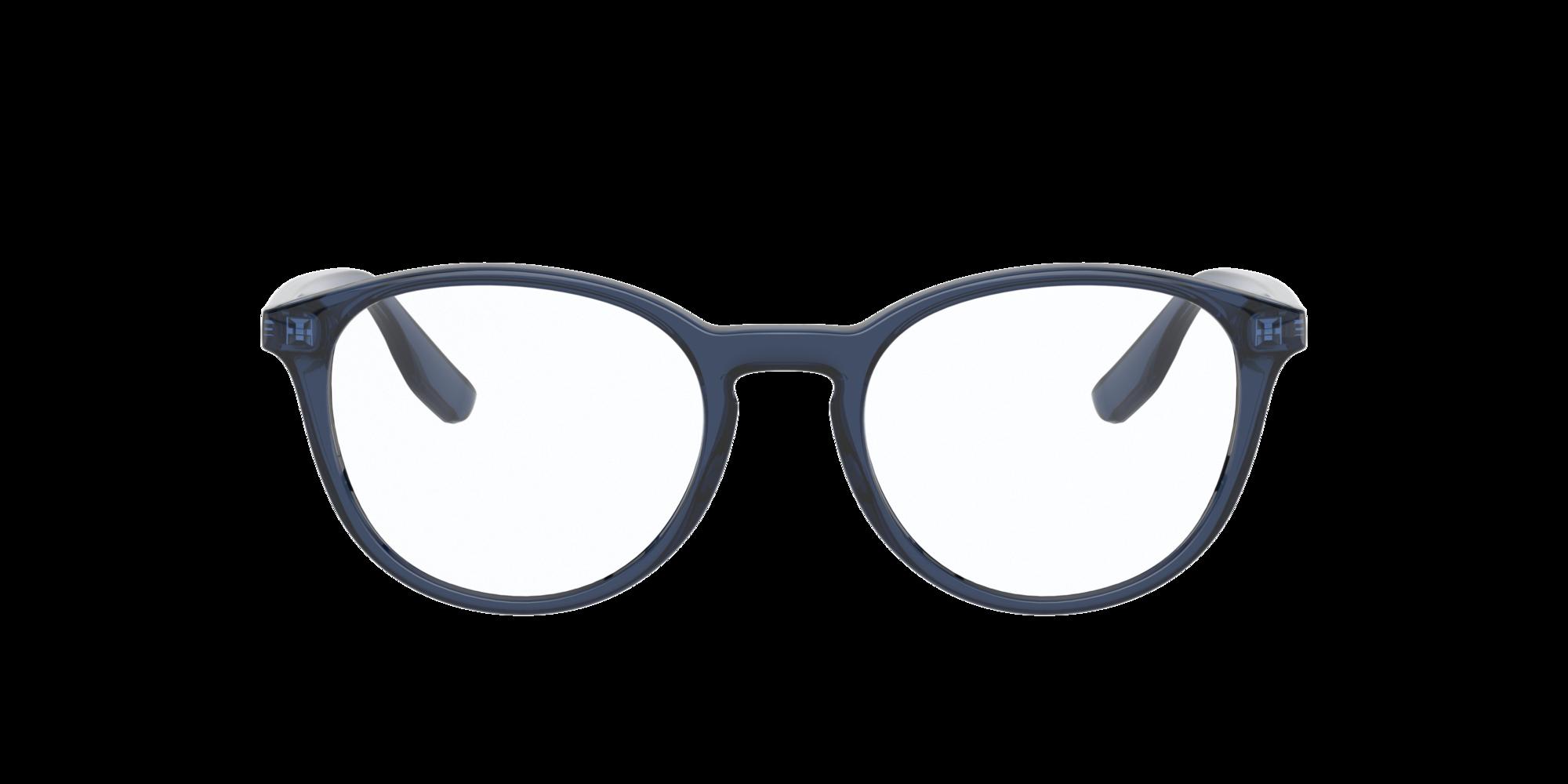 Imagen para CP3047 de LensCrafters |  Espejuelos, espejuelos graduados en línea, gafas
