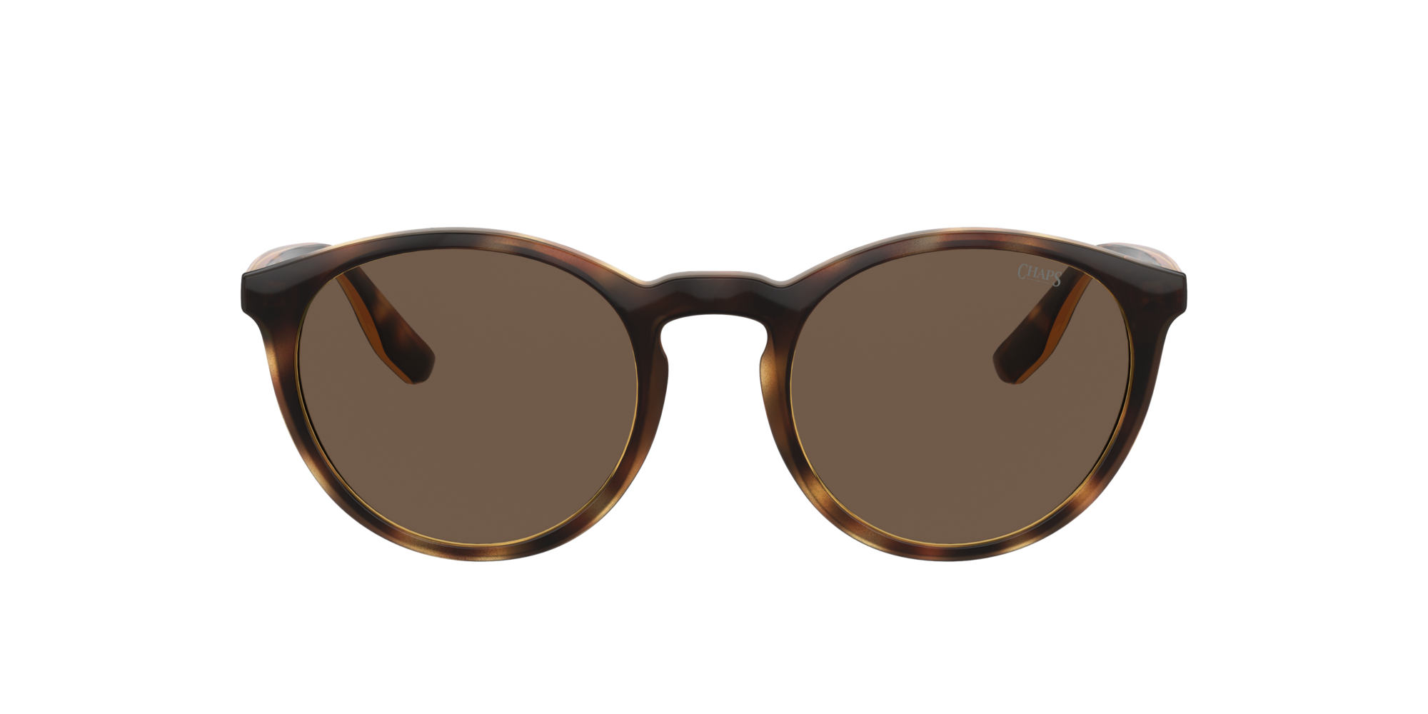 Imagen para CP5002 50 de LensCrafters |  Espejuelos, espejuelos graduados en línea, gafas