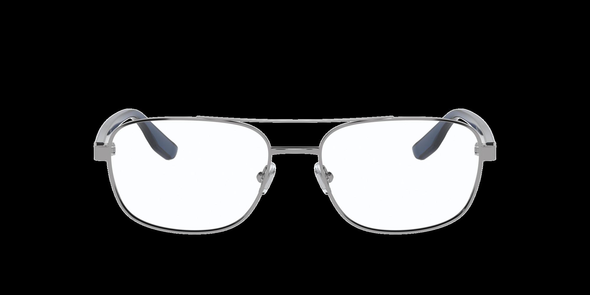 Imagen para CP2089 de LensCrafters |  Espejuelos, espejuelos graduados en línea, gafas