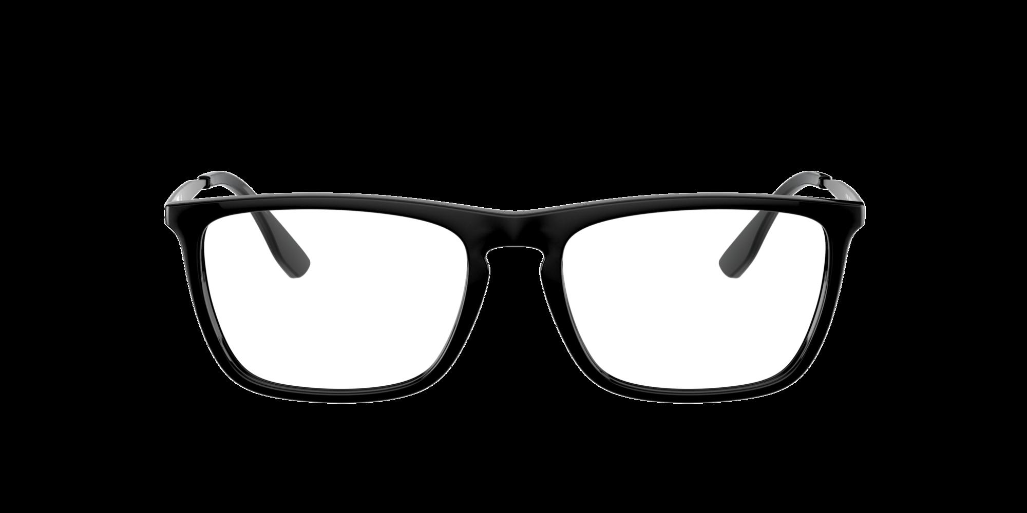 Imagen para CP3048 de LensCrafters |  Espejuelos, espejuelos graduados en línea, gafas