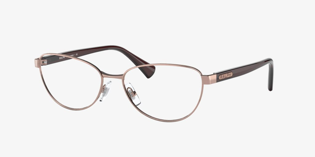 Ralph RA6048  Eyeglasses