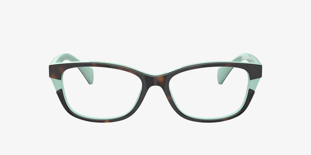 Ralph RA7126  Eyeglasses