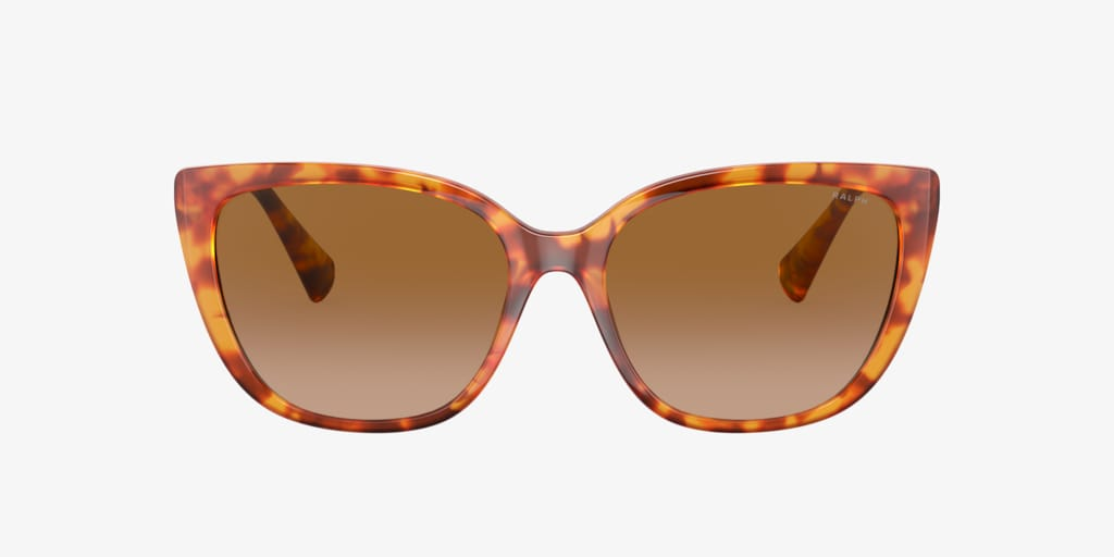 Ralph RA5274 56  Sunglasses