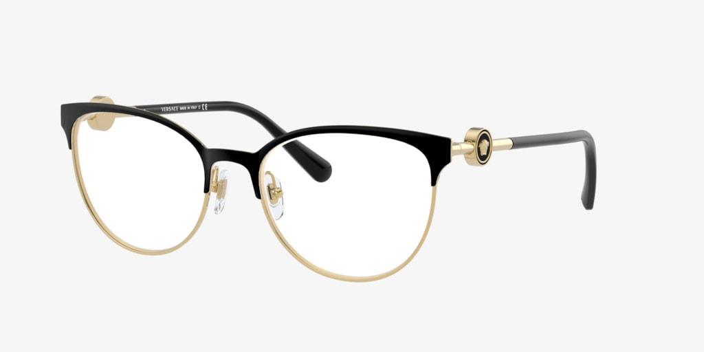 Versace VE1271  Eyeglasses