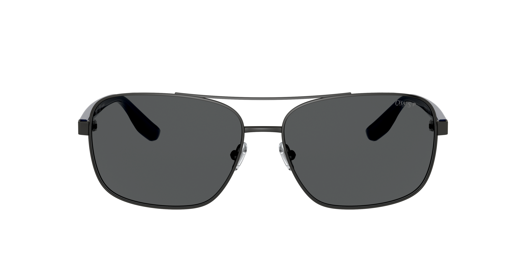 Image for CP4002 60 from LensCrafters | Glasses, Prescription Glasses Online, Eyewear
