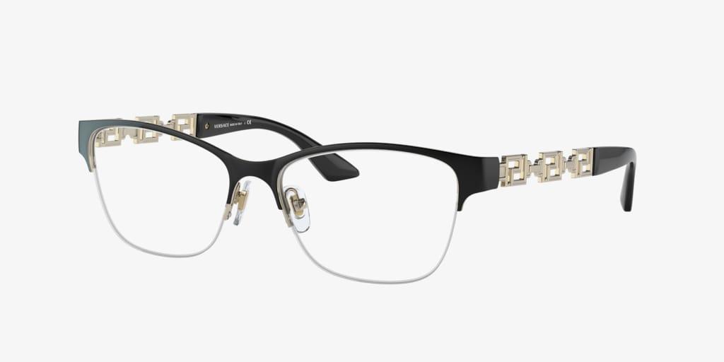 Versace VE1270  Eyeglasses