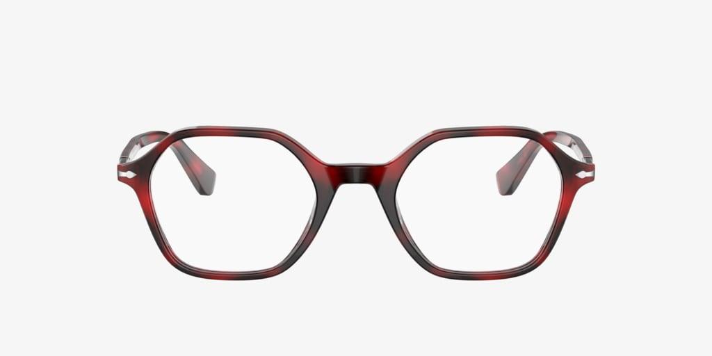 Persol PO3254V  Eyeglasses