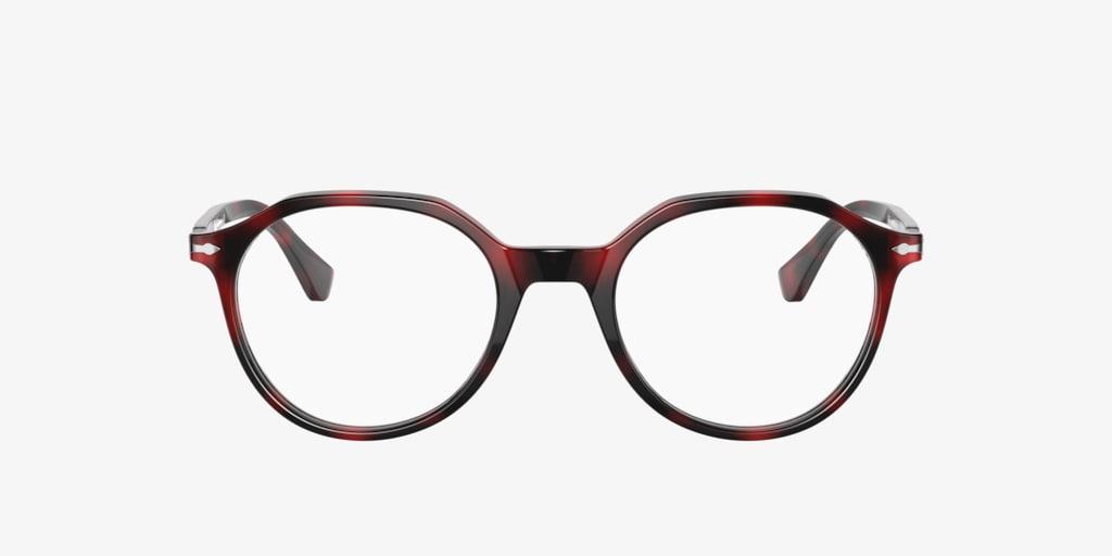 Persol PO3253V  Eyeglasses