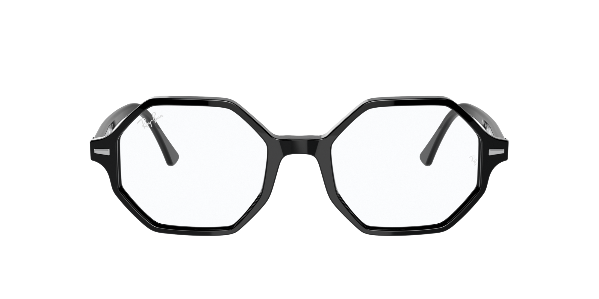 Imagen para BRITT de LensCrafters    Espejuelos, espejuelos graduados en línea, gafas
