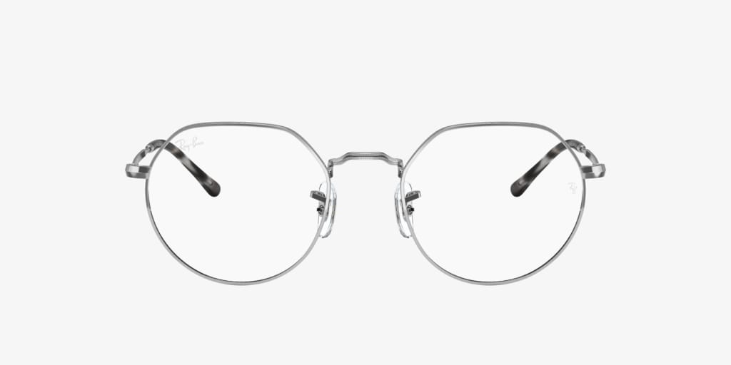 Ray-Ban JACK  Eyeglasses
