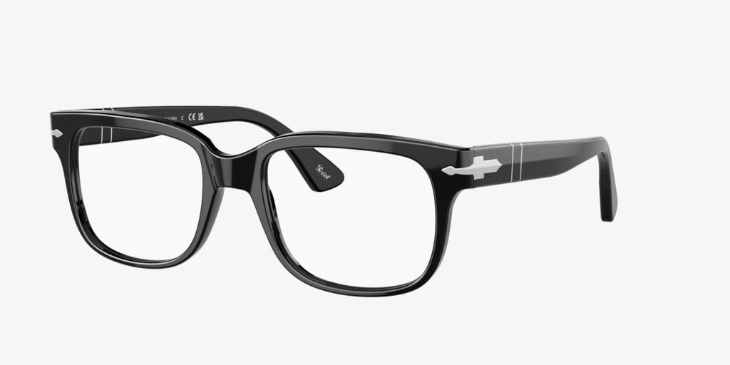 Persol PO3252V  Eyeglasses