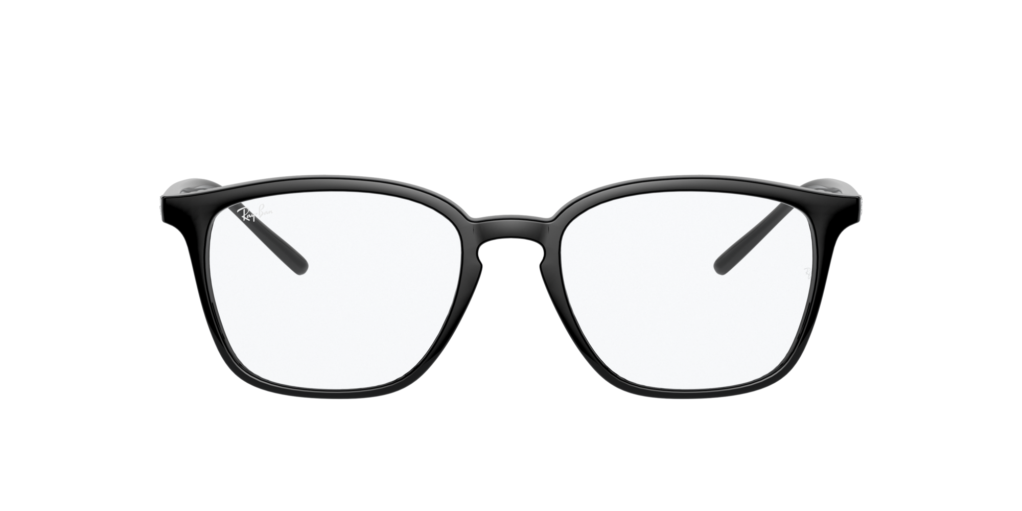 Image for RX7185 from LensCrafters | Glasses, Prescription Glasses Online, Eyewear