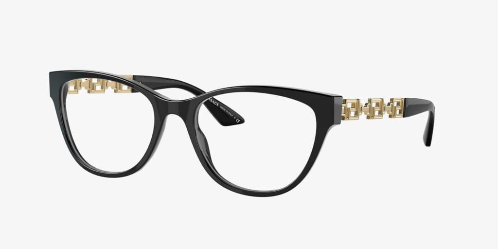 Versace VE3292F  Eyeglasses