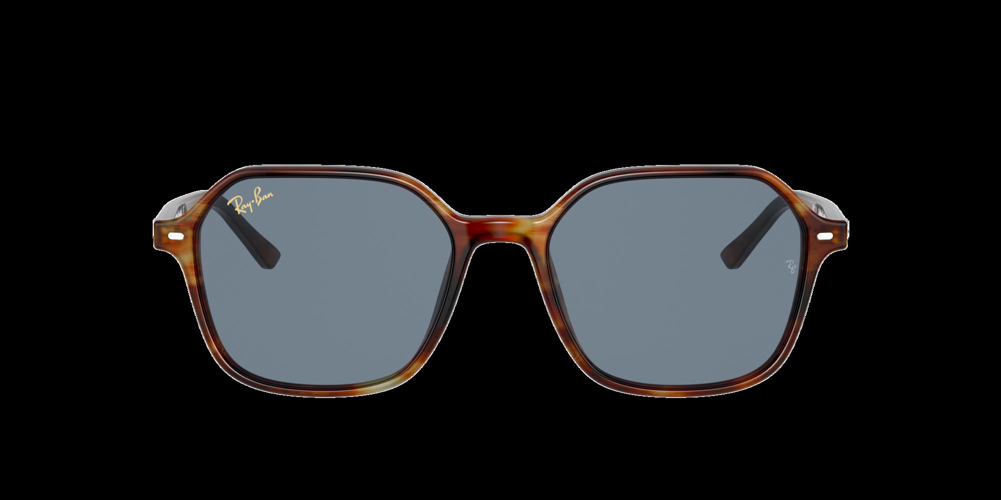 Imagen para JOHN de LensCrafters |  Espejuelos, espejuelos graduados en línea, gafas