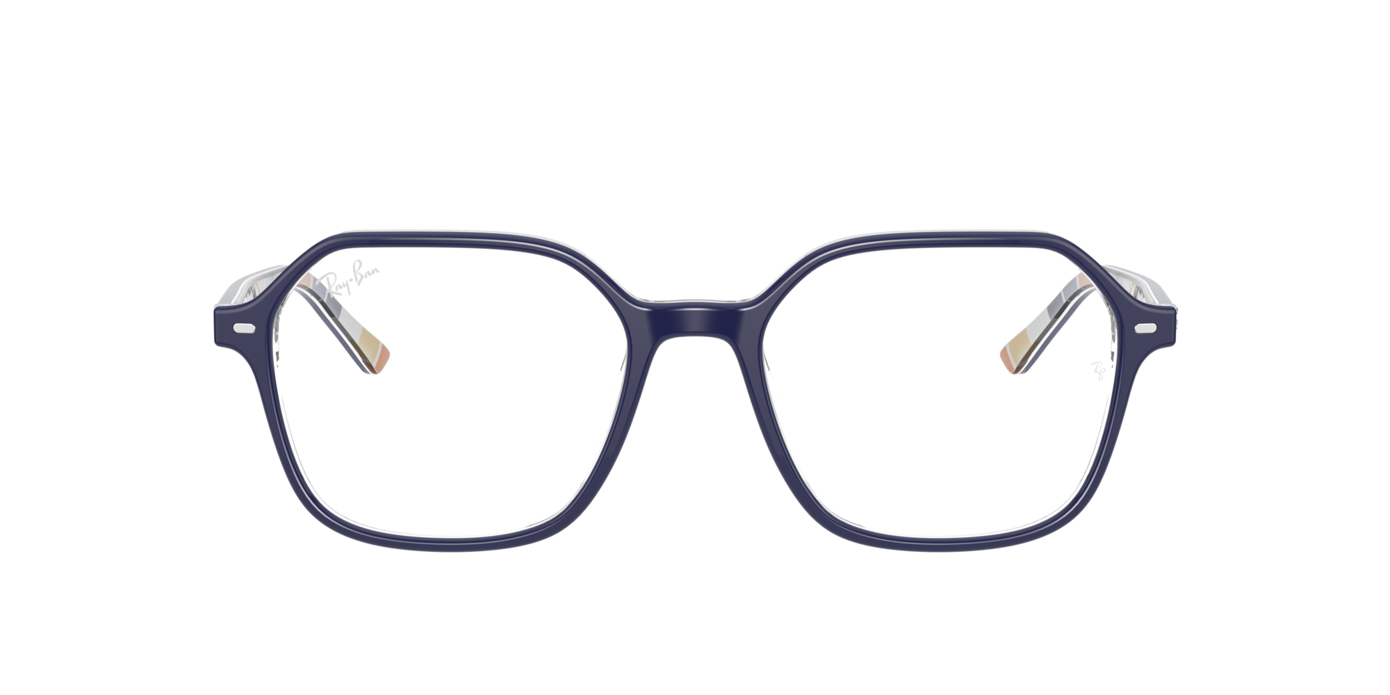 Image for JOHN from LensCrafters | Glasses, Prescription Glasses Online, Eyewear