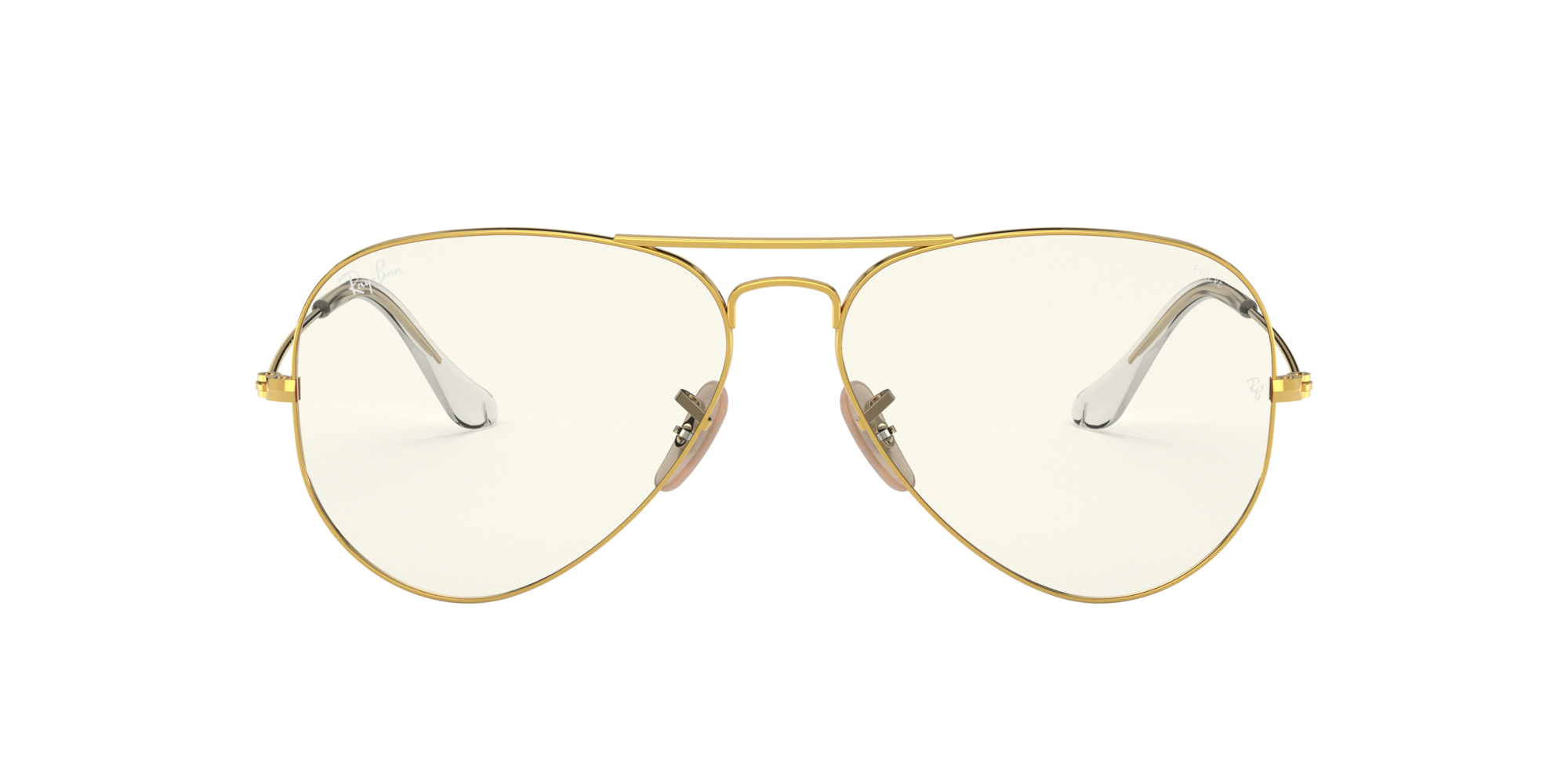 Image de RB3025 58 AVIATOR LARGE METAL from LensCrafters | Lunettes, lunettes d'ordonnance en ligne, lunetterie