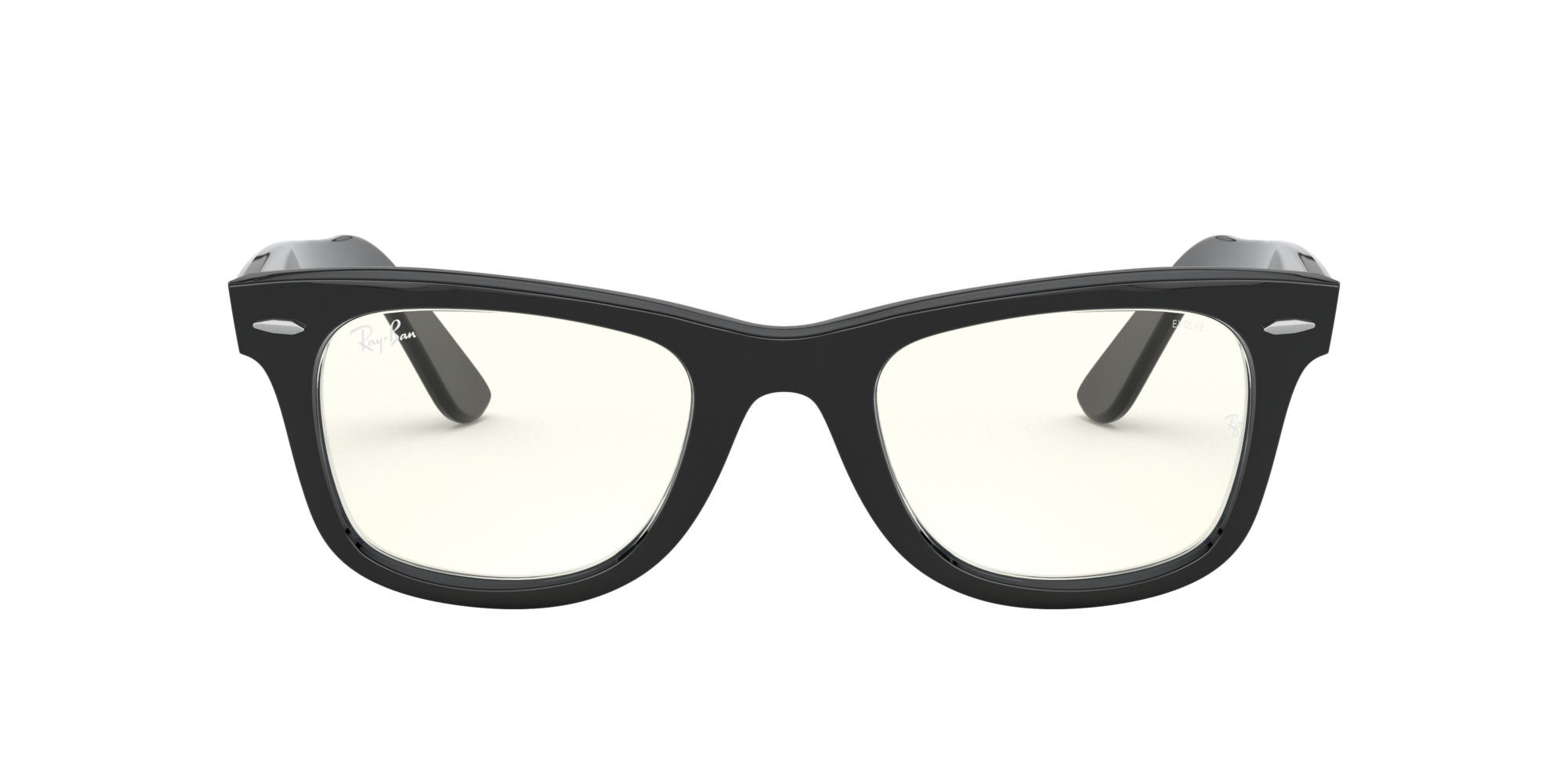 Imagen para RB2140 50 WAYFARER de LensCrafters    Espejuelos, espejuelos graduados en línea, gafas