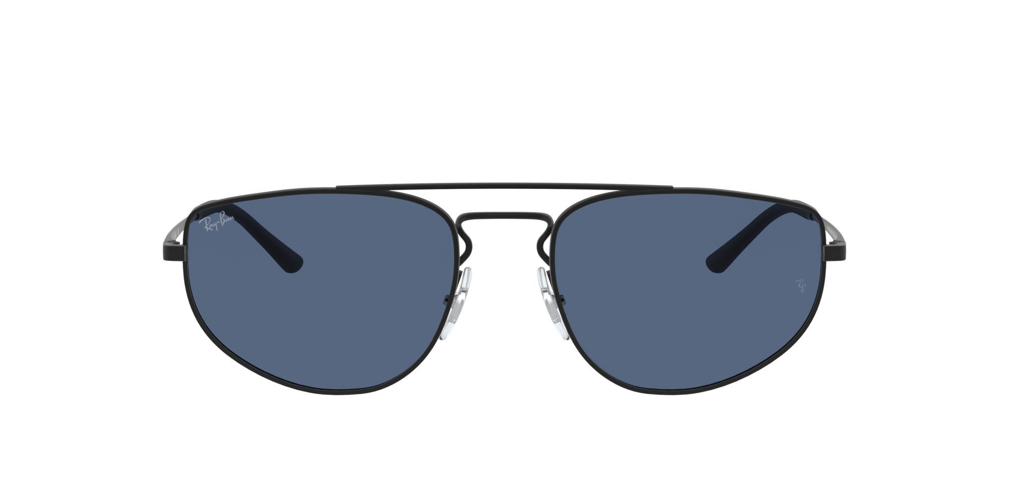 Image for RB3668 55 from LensCrafters | Glasses, Prescription Glasses Online, Eyewear