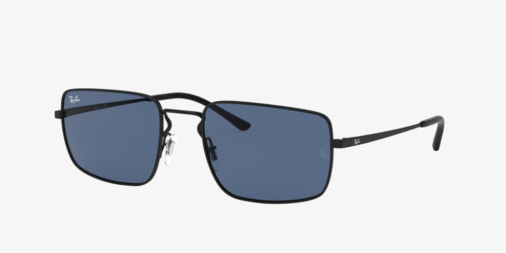 Ray-Ban RB3669 55  Sunglasses