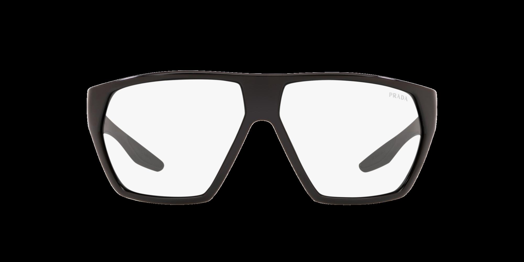 Image de PS 08US 67 ACTIVE from LensCrafters | Lunettes, lunettes d'ordonnance en ligne, lunetterie