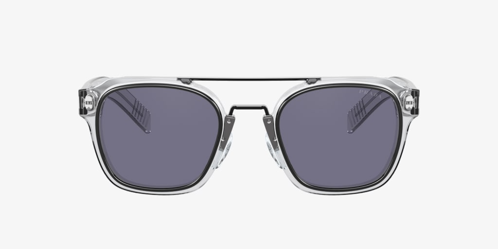 Prada PR 07WS  Sunglasses