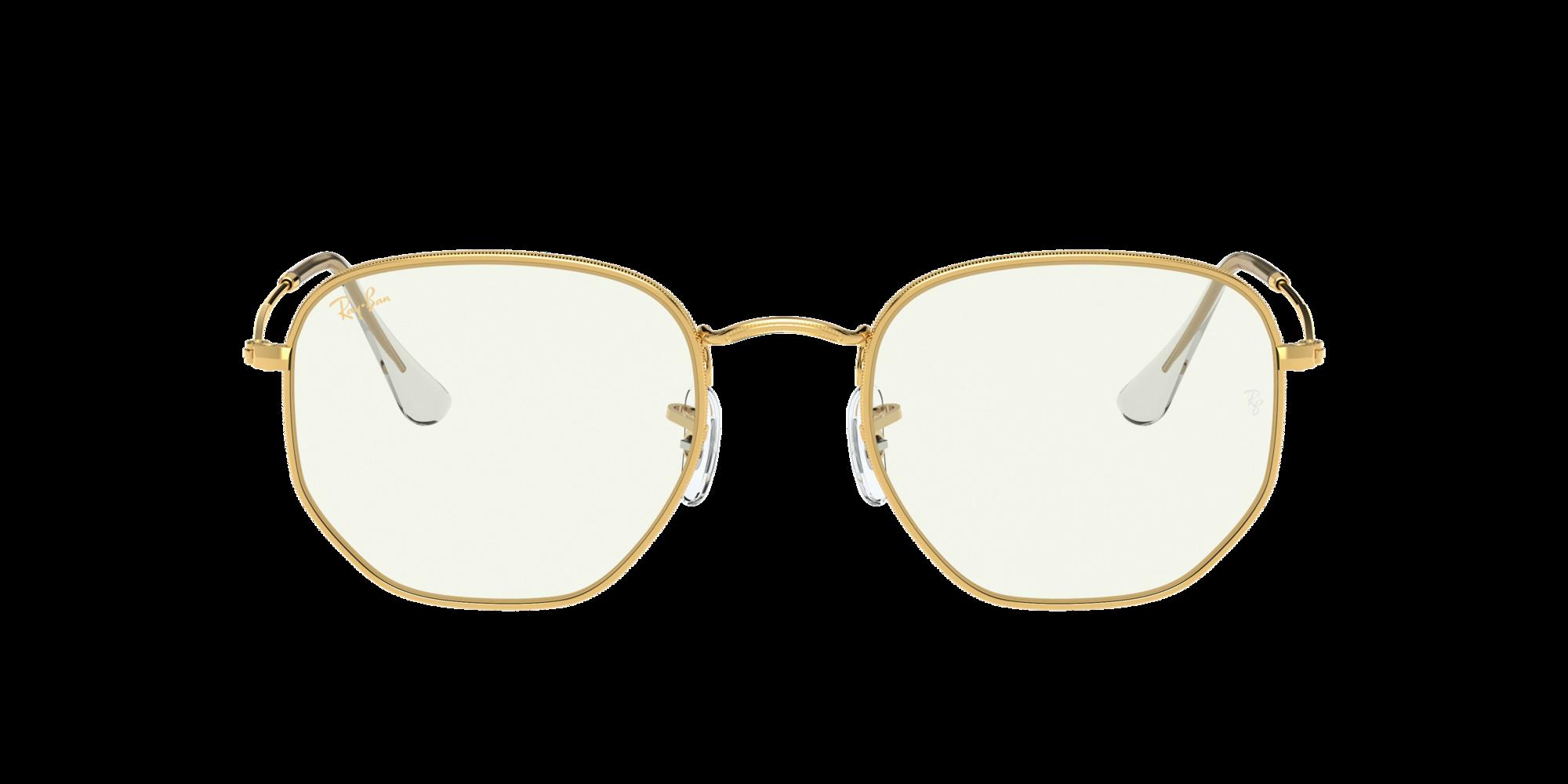 Image for RB3548 51 from LensCrafters | Glasses, Prescription Glasses Online, Eyewear