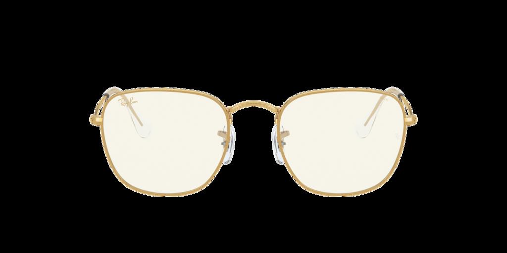 Imagen para RB3857 51 FRANK de LensCrafters |  Espejuelos y lentes graduados en línea