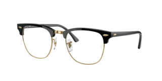 RB3016 49 CLUBMASTER $179.00