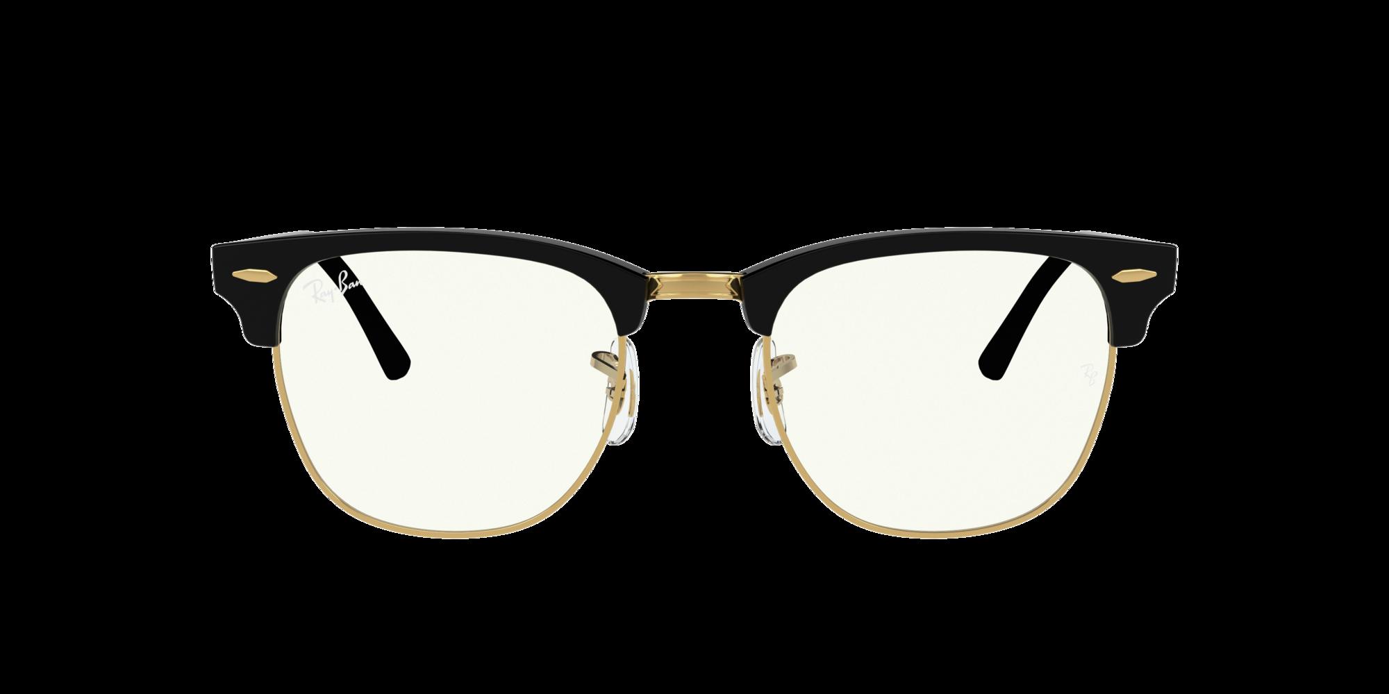 Imagen para RB3016 49 CLUBMASTER de LensCrafters |  Espejuelos, espejuelos graduados en línea, gafas