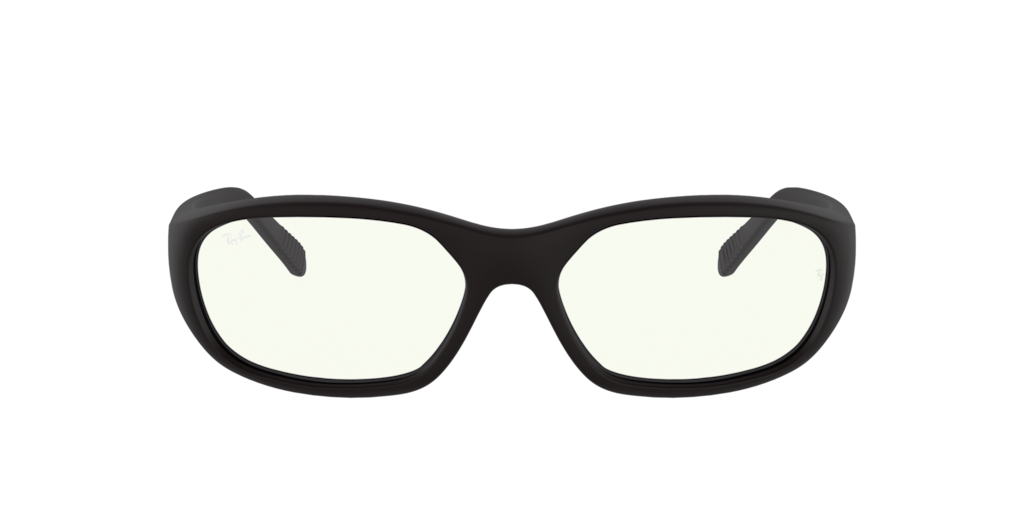 Image for RB2016 59 DADDY-O from Eyewear: Glasses, Frames, Sunglasses & More at LensCrafters