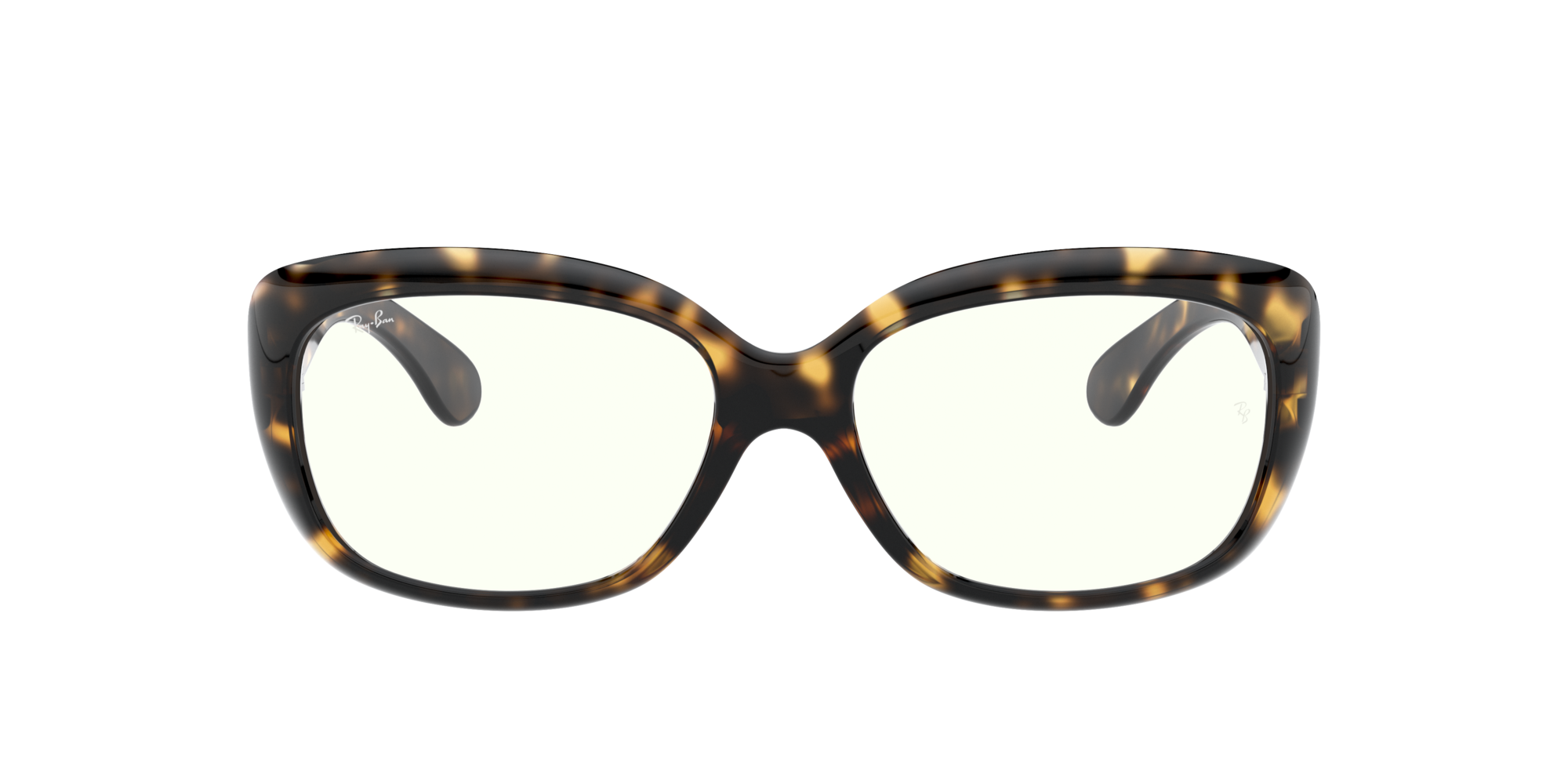 Image for RB4101 58 JACKIE OHH from LensCrafters | Glasses, Prescription Glasses Online, Eyewear
