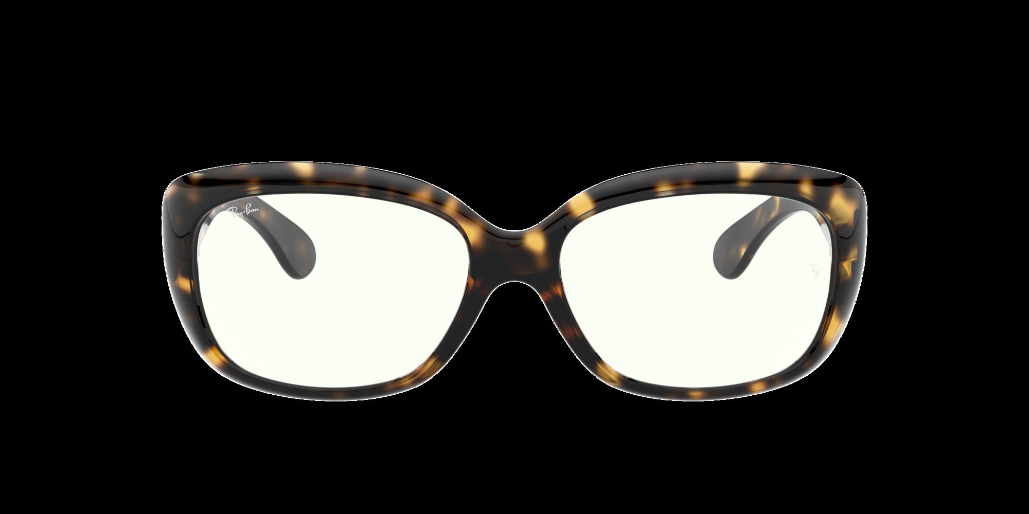 Imagen para RB4101 58 JACKIE OHH de LensCrafters |  Espejuelos, espejuelos graduados en línea, gafas