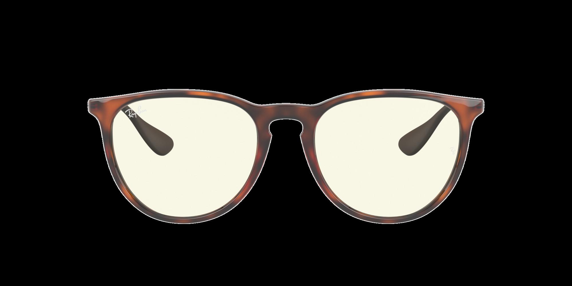 Image for RB4171 54 ERIKA from LensCrafters | Glasses, Prescription Glasses Online, Eyewear