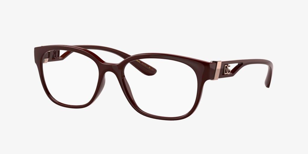 Dolce&Gabbana DG5066  Eyeglasses