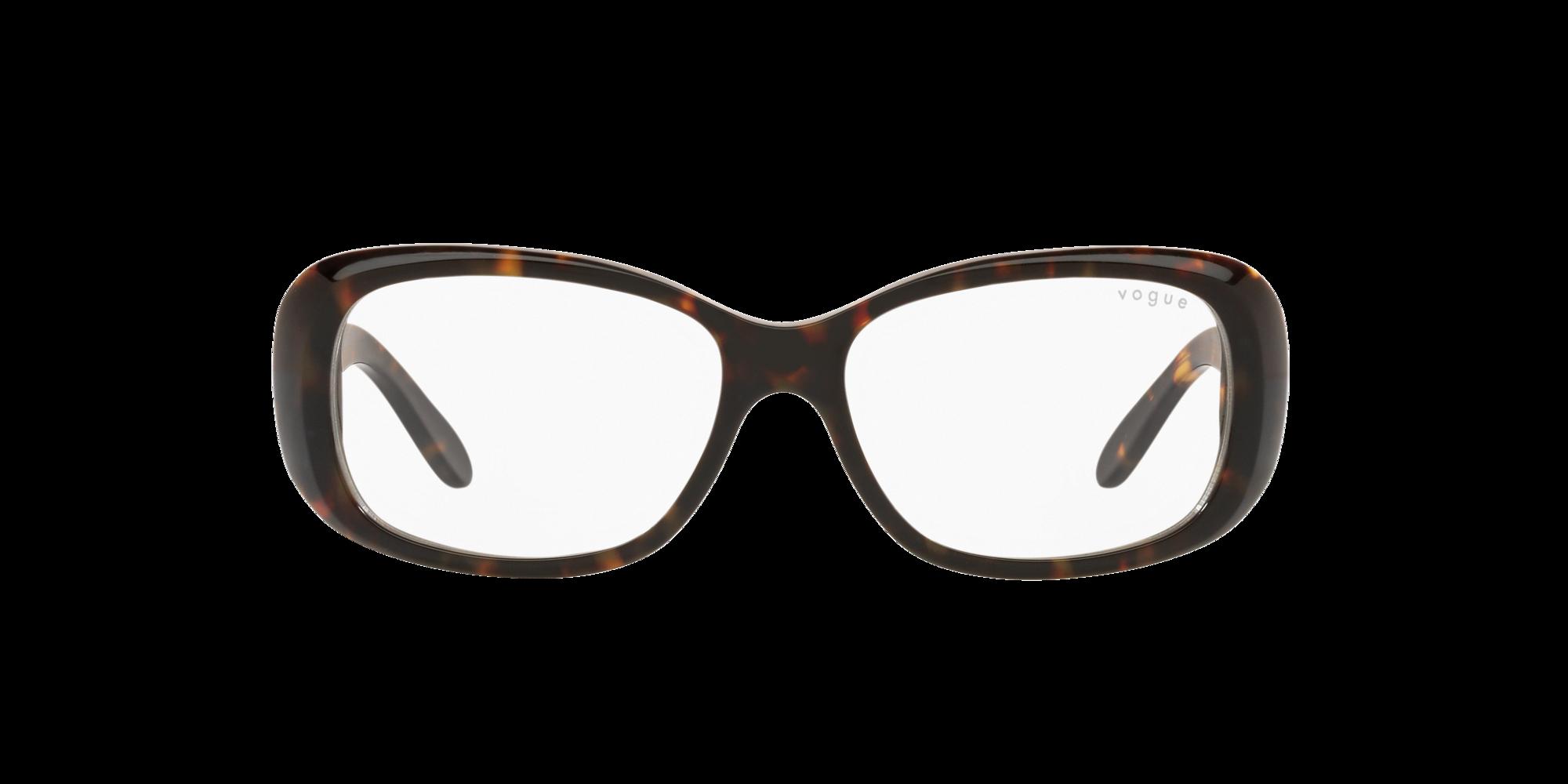Imagen para VO2606S de LensCrafters |  Espejuelos, espejuelos graduados en línea, gafas