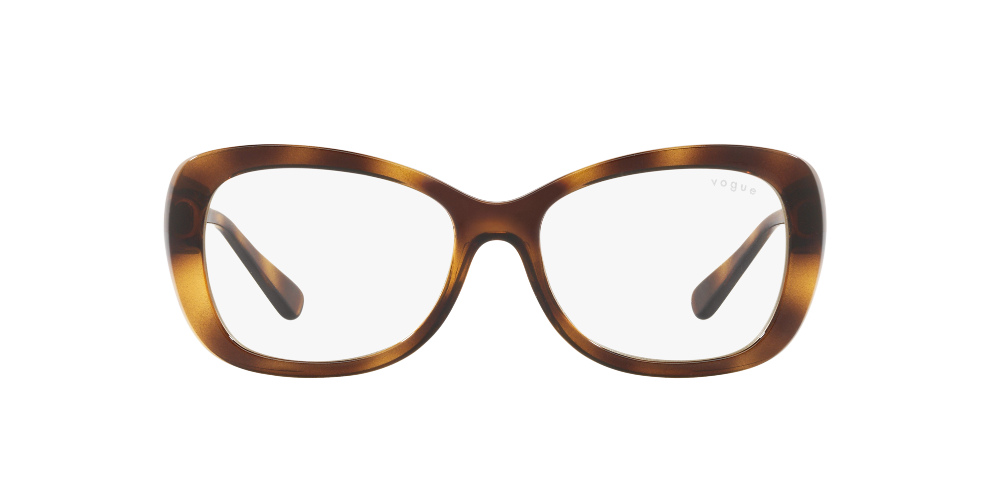 Image for VO2943SB from LensCrafters   Glasses, Prescription Glasses Online, Eyewear