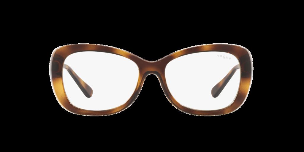Imagen para VO2943SB de LensCrafters |  Espejuelos y lentes graduados en línea