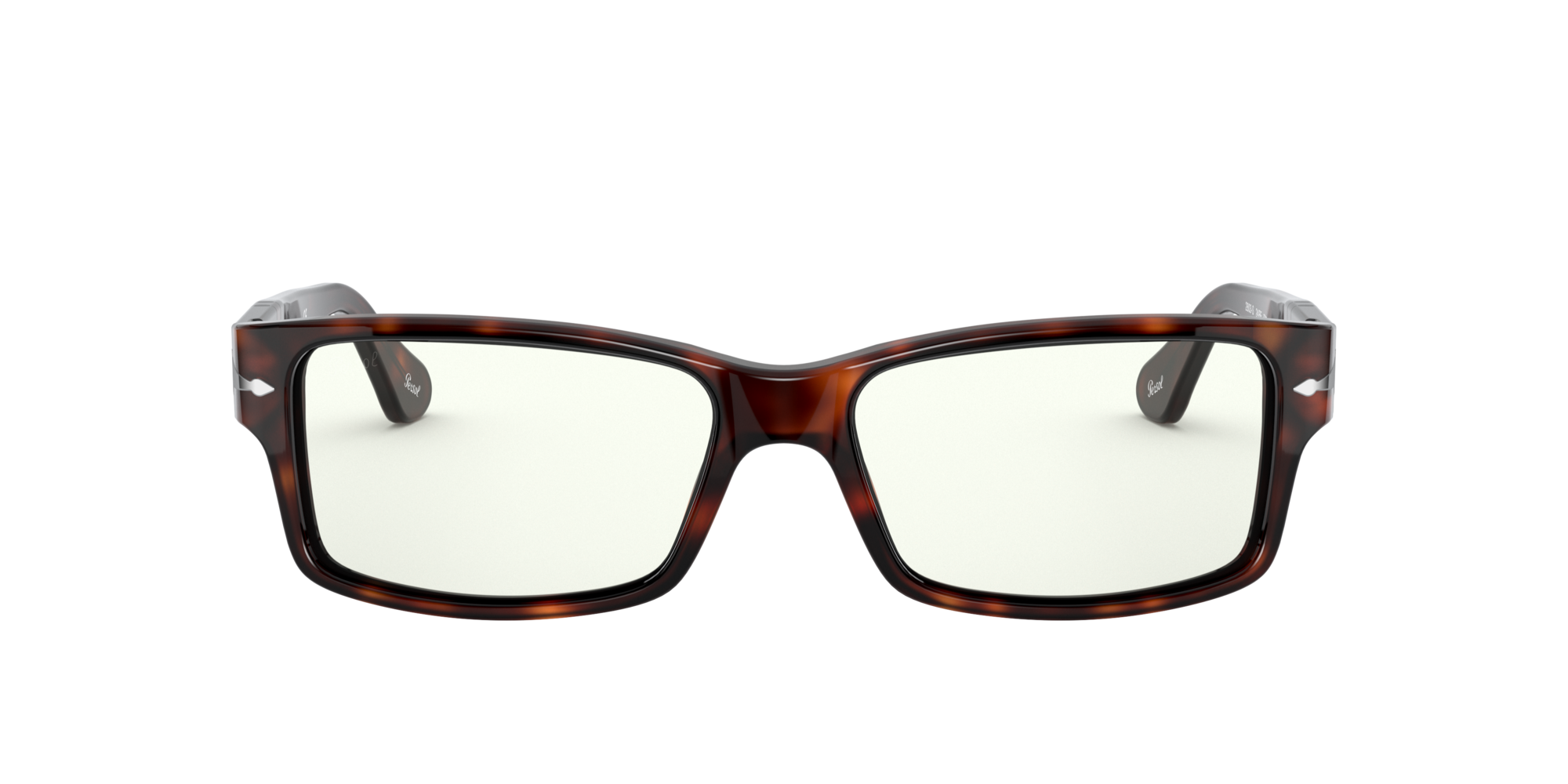 Image for PO2803S 58 from LensCrafters | Glasses, Prescription Glasses Online, Eyewear