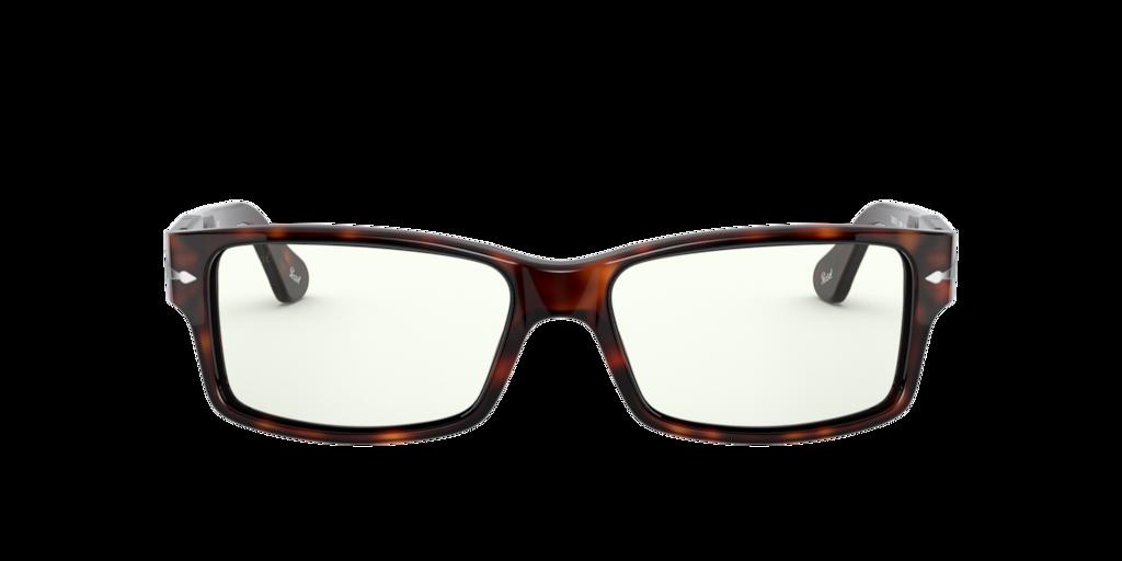 Imagen para PO2803S 58 de LensCrafters |  Espejuelos y lentes graduados en línea