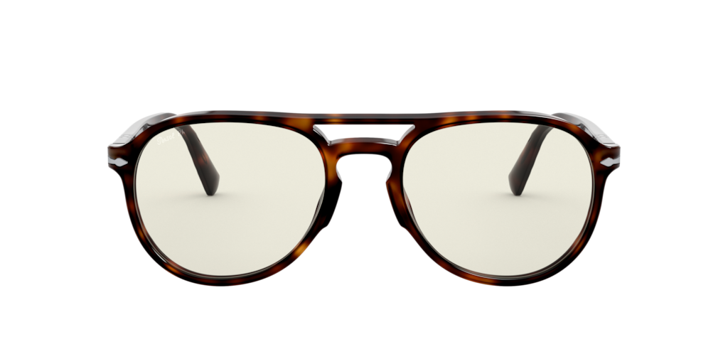 Image for PO3235S 55 from LensCrafters | Glasses, Prescription Glasses Online, Eyewear