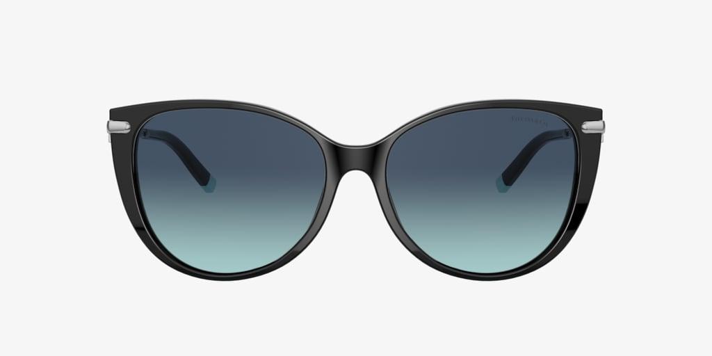 Tiffany TF4178  Sunglasses