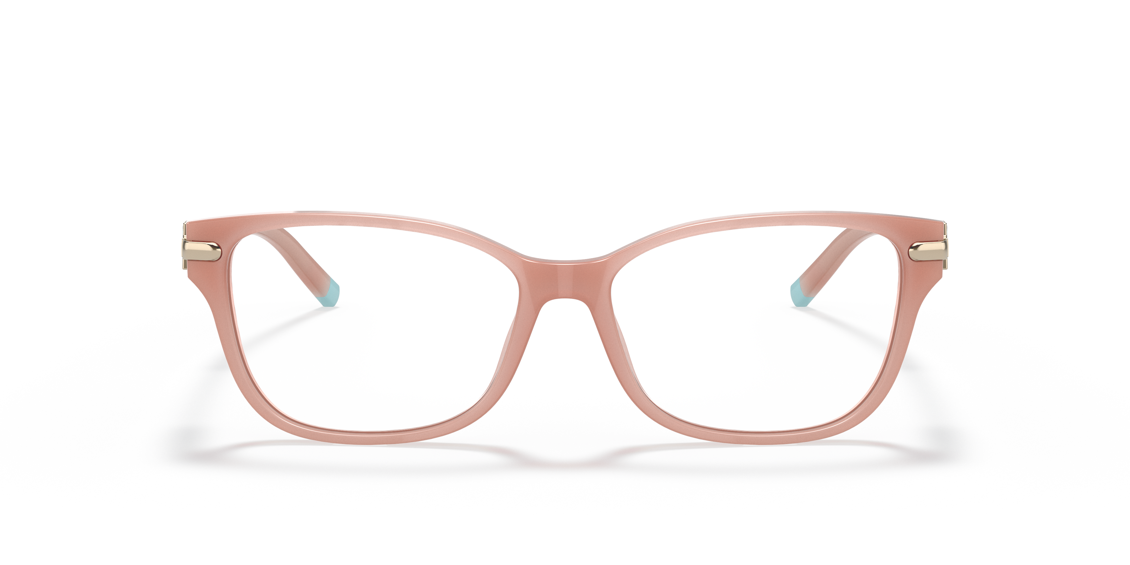 TF2207 pink front image