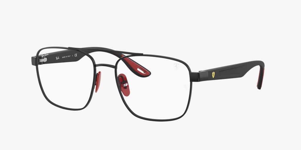 Ray-Ban RX6467M  Eyeglasses