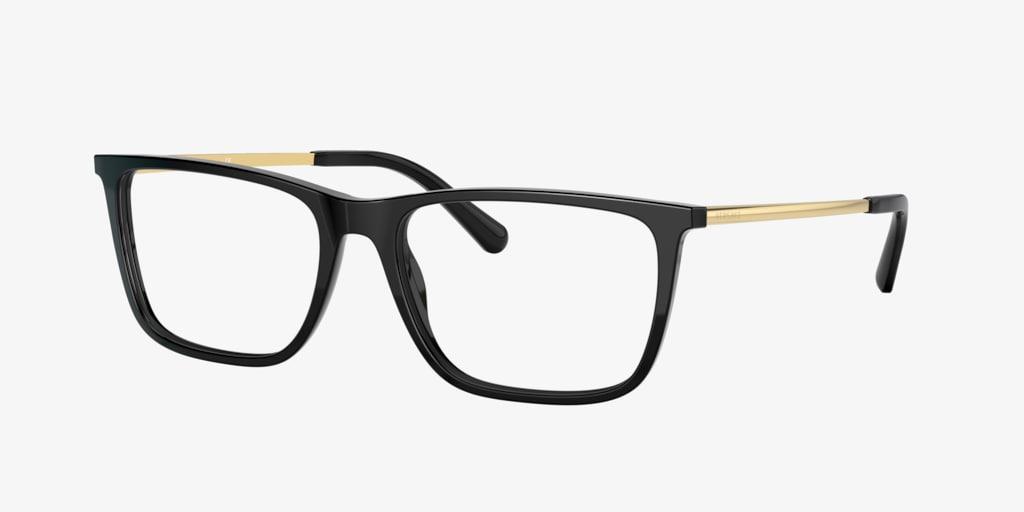 Versace VE3301  Eyeglasses
