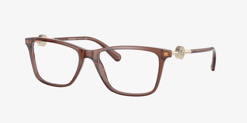 Versace VE3299B  Eyeglasses